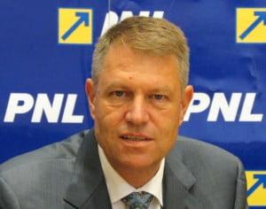 Iohannis vine joi în Bacău. Candidatul ACL la prezidențiale va participa la un miting electoral