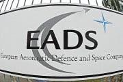 Elena Udrea, Ioan Rus şi Ion Ţiriac, implicaţi în dosarul EADS