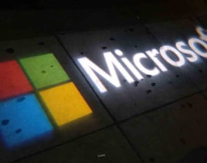 Teodor Meleşcanu: Ancheta din dosarul licenţelor Microsoft e pornită din SUA