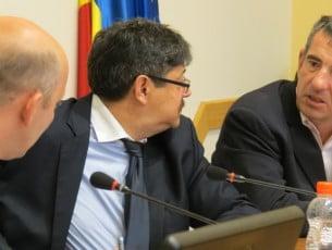 """Modernizarea stadionului municipal Bacău va costa 26 milioane euro. Primăria """"bâjbâie"""" după surse de finanțare"""