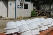 Primăria Bacău a reziliat contractul de construire a Spitalului Municipal. Lucrările rămase de executat vor fi scoase la licitație
