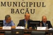Primarul interimar al Bacăului, nemulțumit de banii dați de Guvern pentru anveloparea blocurilor