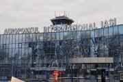Aeroportul din Iași are prevăzută suma de 93 milioane euro în Masterplanul de Transport aprobat de Guvern