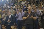 """Stavarache și Apostol, cumetri penali ai handbalului băcăuan: """"Eu am vorbit cu CĂŞUNEANU, i-am spus: Băi băiete, gata. Tre' să dai drumu' la chestia aia"""""""