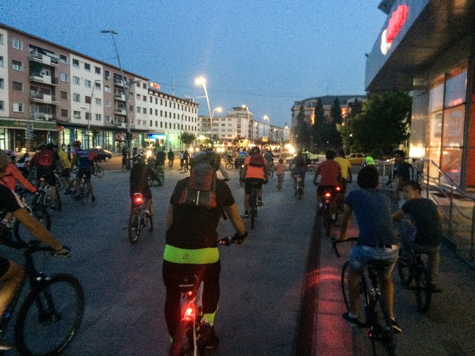mers_bicicleta_bacau (1)
