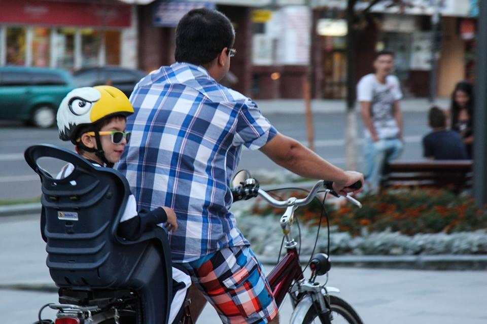 mers_bicicleta_bacau (2)