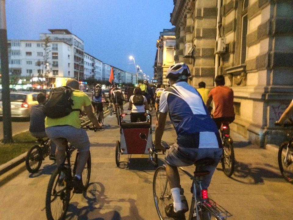 mers_bicicleta_bacau (3)