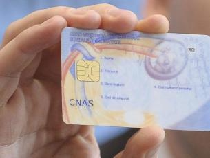 Obligativitatea cardurilor de sănătate, amânată