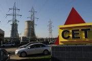 """Thermoenergy Group, """"noul CET"""" al Bacăului, aceeași Mărie cu altă pălărie? Firma va intra în insolvență după un an de activitate"""