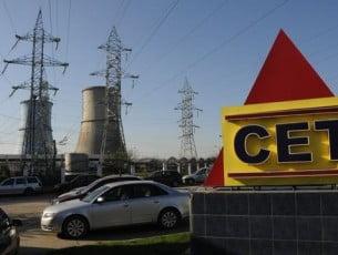 CET Bacău, oficial în faliment. Tribunalul a admis deschiderea procedurii
