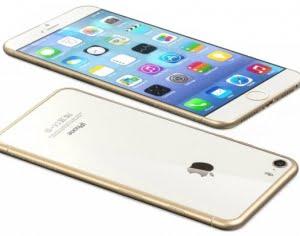 Iphone 6 se lanseaza astazi. Au aparut deja video-uri cu noul telefon!