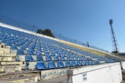 Primăria Bacău pregătește modernizarea stadionului municipal. Vezi în text cum va arăta arena sportivă
