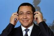 Victor Ponta renunță la titlul de doctor în drept