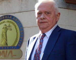 Sefa CNA, Viorel Hrebenciuc, Gheorghe Stefan si Narcisa Iorga au fost trimisi in judecata in dosarul legat de retragerea licenței audiovizuale pentru postul Giga Tv