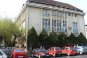 """EXCLUSIV. Decizia-bombă care i-a adus pe """"greii PSD"""" la DNA Brașov. Hrebenciuc: """"Sunt inculpat"""""""