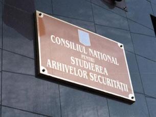 CNSAS: Candidații pentru Cotroceni nu au fost securiști