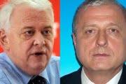 Decizia plenului privind cererea de arestare a deputaților Hrebenciuc și Adam poate fi împinsă până la alegerile prezidențiale