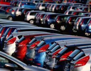 Timbrul de mediu pentru mașinile aduse de afară – ILEGAL. Vezi ce a decis Curtea Europeană de Justiție