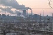 Autoritățile statului, complice prin neimplicare la distrugerea siderurgiei românești