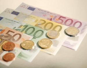 Acord al miniştrilor Finanţelor din statele UE privind schimbul automat de informaţii fiscale