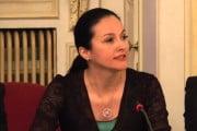 Alina Bica, fosta șefă a DIICOT, trimisă în judecată