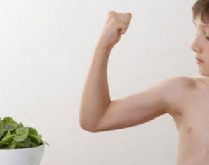 Alimente care oferă energie