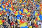 Sondaj: A crescut încrederea românilor că ţara merge într-o direcţie bună
