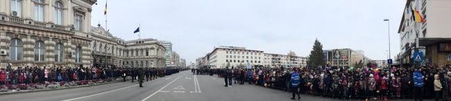 Panorama_centru (2)