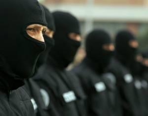 Zeci de contrabandişti, ridicaţi pentru audieri la DIICOT. Percheziții au avut loc și în județul Bacău