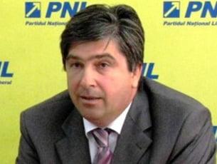 Deputatul Ursărescu, fostul șef DJAOV Bacău și alte două persoane au fost trimise în judecată de DNA Bacău