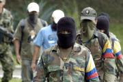 Transportul de arme pentru teroriștii columbieni a fost negociat la București. Armamentul urma să fie trecut prin Africa, pentru a i se pierde urma