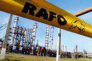 PROSPECȚIUNI SA, compania lui Ovidiu Tender, va ataca în instanță vânzarea la fier vechi a RAFO