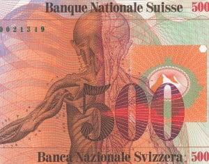 Legea privind conversia creditelor, din franci elvetieni in lei, a fost adoptata