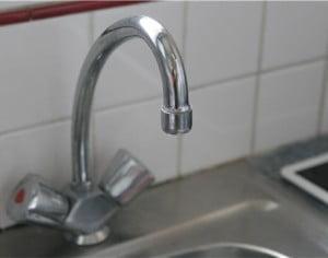 Bacauanii din mai multe zone ale orasului vor ramane fara apa 2 zile