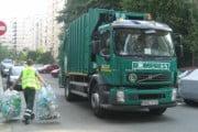 """EXCLUSIV. Licitație cu cântec pentru colectarea deșeurilor din Bacău. Tarifele """"bombă"""" cu care Romprest vrea să care gunoiul din județ"""