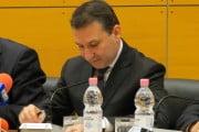 """De ce a fost condamnat Stavarache în """"dosarul Apartamentul"""": """"Intervenția organelor judiciare a stopat activitatea infracțională a inculpaților"""""""
