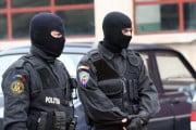 Video-chat-uri băcăuane, percheziționate într-un dosar de evaziune fiscală de 300 milioane euro