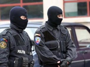 Percheziții DIICOT în Bacău, într-un dosar de evaziune fiscală vizând firma ALFREDO FOODS