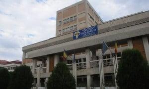 spital-podu-turcului