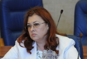 Gabriela-Mazilu-2