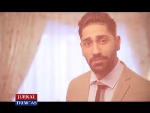 BOR face videoclipuri cu vedete pentru a convinge părinții să semneze cererea pentru ora de religie