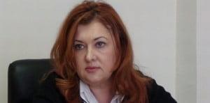 mazilu gabriela ex director economic cet bacau