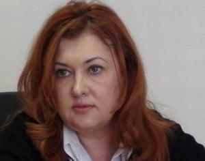 EXCLUSIV. Gabriela Mazilu, fostul director al APIA Bacău, și soțul acesteia, urmăriți penal de DNA