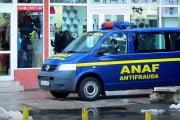 Topul încrederii: DNA, SRI, ÎCCJ, SIE şi Poliţia în urcare. ANAF, pentru prima dată în top