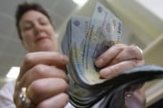 Organizarea alegerilor locale costă 350 milioane lei. Membrii comisiilor electorale vor fi plătiți cu 85 de lei/zi