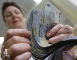 Legea salarizării unitare va putea fi aplicată din 2017