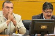 Speriați de dosarul penal aflat în lucru la DNA, edilii Bacăului au strâns baierele pungii cu sponsorizări din bani publici