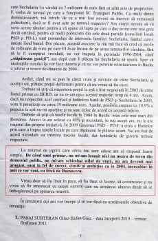 pag 3-scrisoare-stavarache-2012