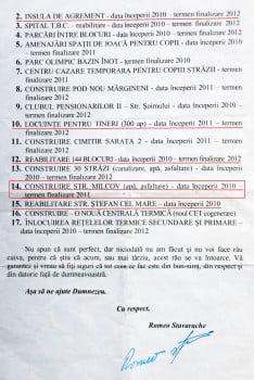 pag 4-scrisoare-stavarache-2012