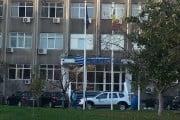 """PROSPECȚIUNI SA, firma lui Ovidiu Tender, se bate în instantanță cu patronii ruși de la RAFO: """"Vânzarea activelor, la prețul pieței, nu ca fier vechi"""""""